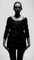 AW11 - Skirt Topp