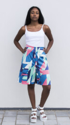SS16 - Bellmont Shorts