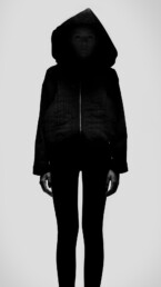 AW11 - Blackjacket