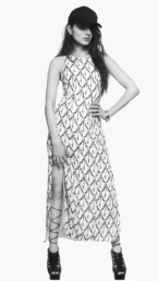 AW13 - Dress