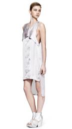 SS12 - Dress