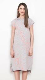 SS14 - Dress