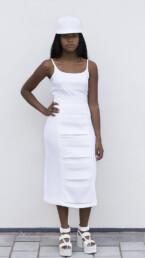 SS16 - Pine Skirt